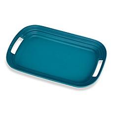 Platters Amp Trays Bed Bath Amp Beyond