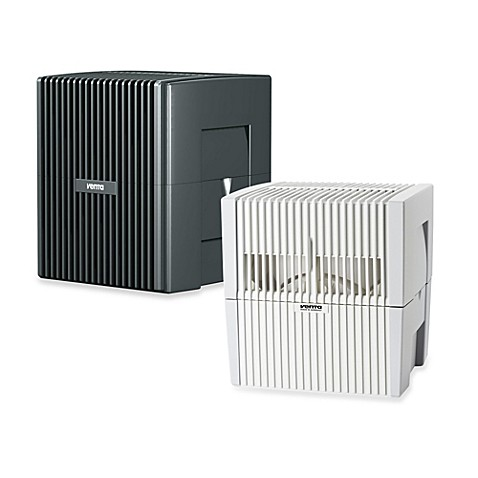 Venta 174 Airwasher Lw25 2 In 1 Humidifier And Air Purifier