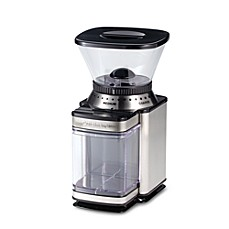 image of Cuisinart® Supreme Grind™ Automatic Burr Mill