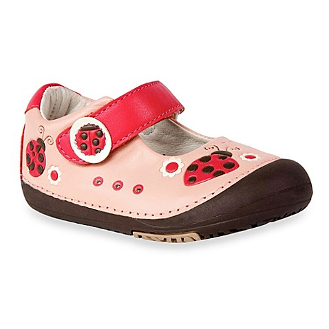 Free shipping and returns on Girls' Mary Jane Shoes at deletzloads.tk