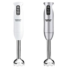 image of Cuisinart® Smart Stick® Two-Speed Hand Blenders