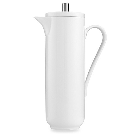 Buy La Cafetiere Lexi Bone China 8-Cup French Press from ...