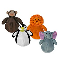 image of J.L. Childress Boo Boo Zoo First Aid Cool Pack