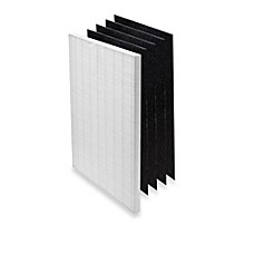 image of Winix 1-Year Replacement Filter Pack for FresHome Large Room Air Cleaner