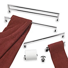 Bath Hardware Collections Drawer Pulls Towel Bars Bed