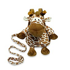 image of Animal Planet™ Giraffe Backpack Harness