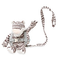 image of Animal Planet™ Tiger Backpack Harness