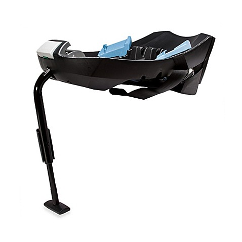 buy cybex gold aton 2 infant car seat base from bed bath beyond. Black Bedroom Furniture Sets. Home Design Ideas