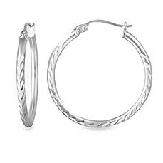 image of Sterling Silver 1