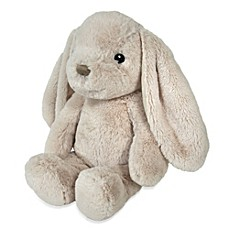image of cloud b® Bubbly Bunny