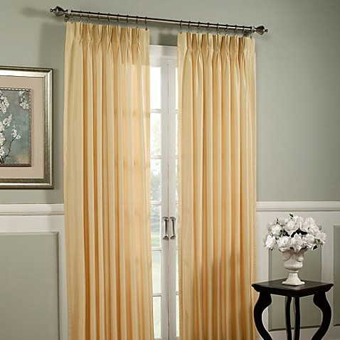 Bed Bath And Beyond Venice Curtains
