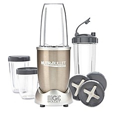 image of MagicBullet® Nutribullet™ Pro 900 Series