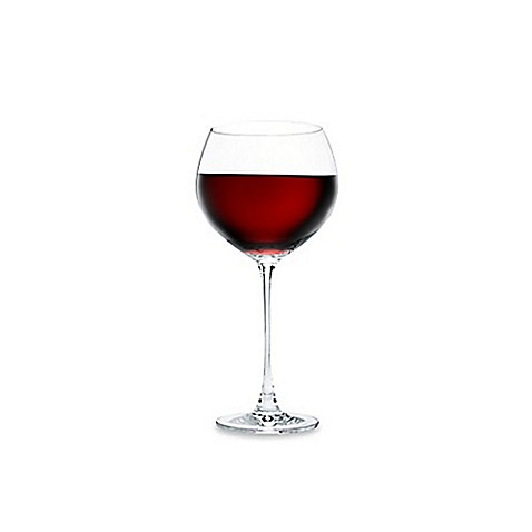 Lenox Tuscany Classics Grand Beaujolais Wine Glasses Set Of 4 Bed Bath Beyond