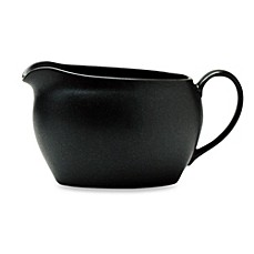 image of Noritake® Colorwave Gravy Boat in Graphite