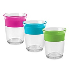 image of OXO Tot® Cup for Big Kids