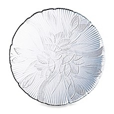 image of Luminarc® Canterbury 10.75-Inch Dinner Plate