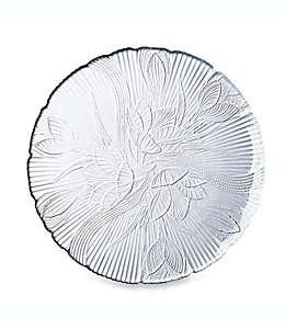 Plato para ensalada de cristal Luminarc® Canterbury