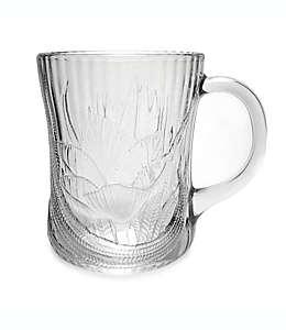 Taza de cristal Luminarc® Canterbury