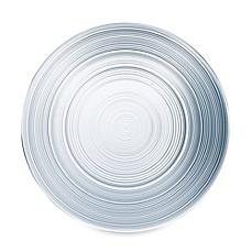 Luminarc Santa Fe 10.5-Inch Dinner Plate  sc 1 st  Bed Bath u0026 Beyond & microwave safe plastic plates | Bed Bath u0026 Beyond