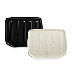 image of SALT™ Drain Board Tray
