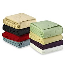 image of Cotton Dream All Cotton Blanket