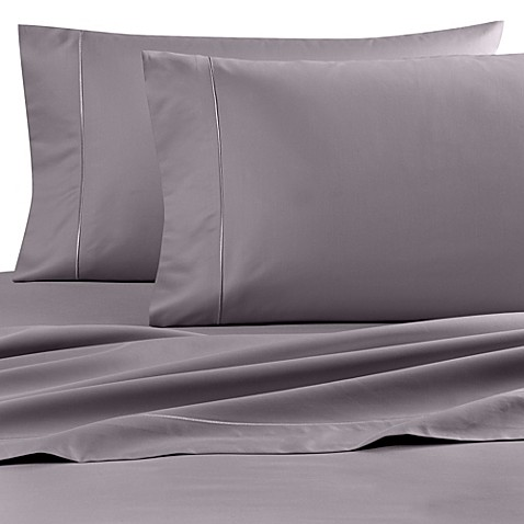 buy wamsutta finest sateen 725 thread count california