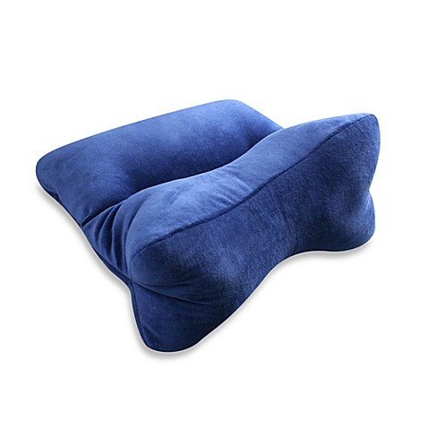 Neck Pain Pillow Bed Bath Beyond