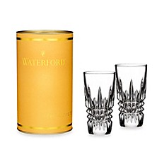 Shot Glasses Amp Sets Big Shots Shooters Amp More Bed Bath