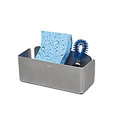 Kitchen Sponge Holders Sink Caddies Amp Organizers Bed