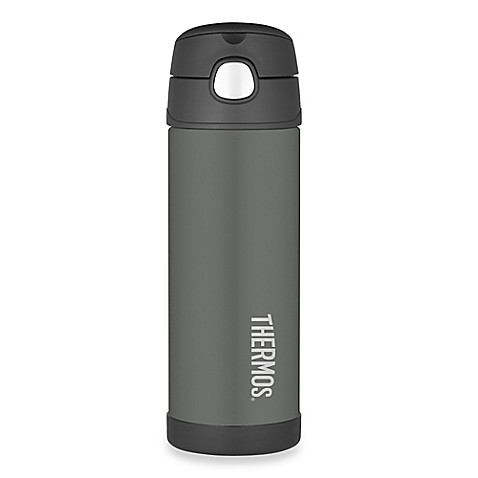 Stainless Bottle Cover Bed Bath And Beyond