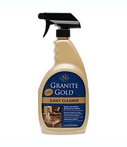 Limpiador diario Granite Gold®, de 946.35 mL