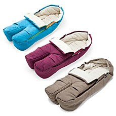 image of Stokke® Universal Footmuffs