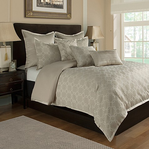 westport geo duvet cover bed bath amp beyond 85754
