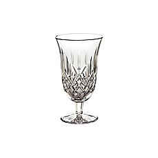 image of Waterford® Lismore Iced Beverage Glass