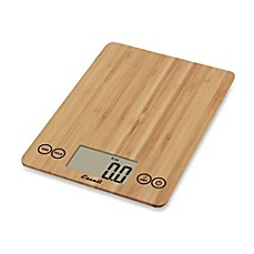 Bamboo Scale Bed Bath And Beyond