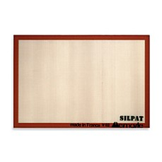 image of Silpat® Commercial Sized Baking Mat