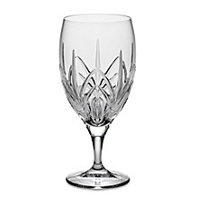image of Marquis® by Waterford Caprice 16-Ounce Iced Beverage Glass