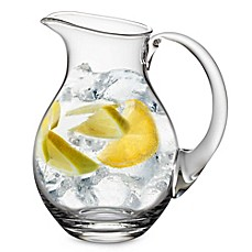 image of Marquis® by Waterford Vintage 76-Ounce Round Pitcher