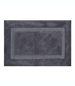 Tapete de algodón para baño Wamsutta® Pinnacle