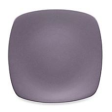 Noritake® Colorwave Large Quad Plate in Plum  sc 1 st  Bed Bath u0026 Beyond & large dinner plates | Bed Bath u0026 Beyond