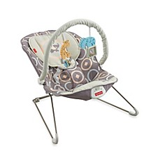 image of Fisher-Price® Luminosity™ Bouncer