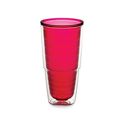 Tervis® Tumbler Grandpa Tumblers > Tervis® Grandpa Ounce Tumbler, Tervis® Tumbler Grandpa Tumblers > Tervis® Grandpa Ounce Tumbler, Wrap Tumbler with Lid, Tervis Tumbler. i? skip to navigation skip to primary content. Like Free Shipping? © Buy Buy Baby, Inc.