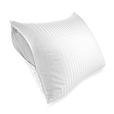 image of Dr. Maas™ Cool and Dry Pillow Protector