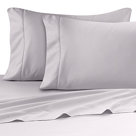 Buy wamsutta ultra soft sateen 525 thread count full flat for How to buy soft sheets