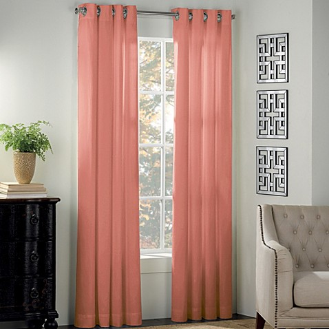 Window Curtain Panels - Curtains Design Gallery