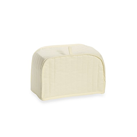 Bed Bath And Beyond Toaster Cover