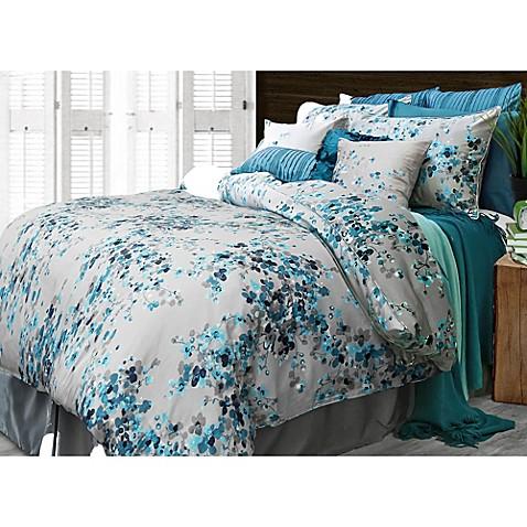 hycroft duvet cover bed bath beyond