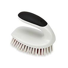 Cleaning Brushes Amp Sponges Bottle Brushes Scrub Brushes
