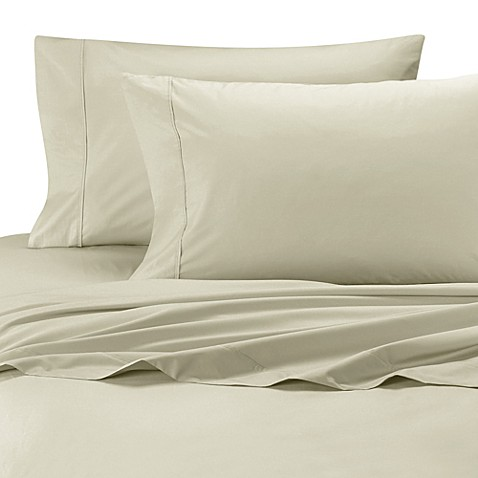 how to buy cotton sheets
