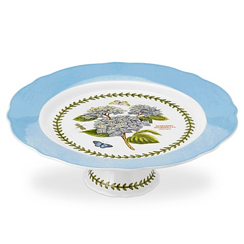 Bed Bath Beyond Cake Plate